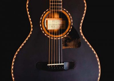 guitar-pearl1