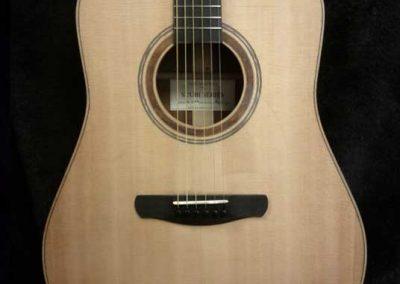 guitar-stock-suubiseries