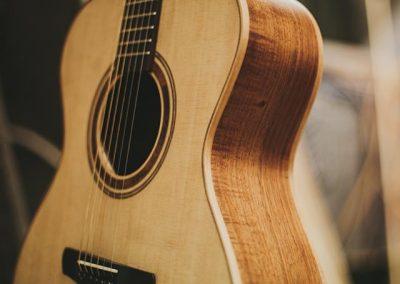guitars-selah