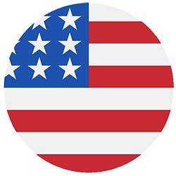 United States (+$100.00)